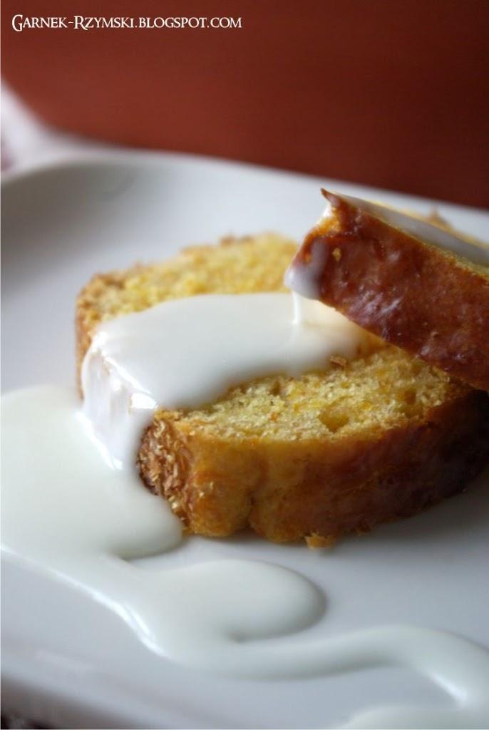 ciasto-dro-C5-BCd-C5-BCowe-z-marchewk-C4-85