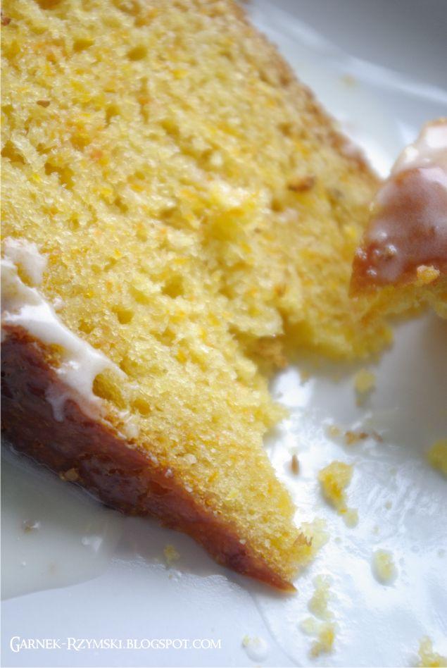 ciasto-dro-C5-BCd-C5-BCowe-z-marchewk-C4-85_2