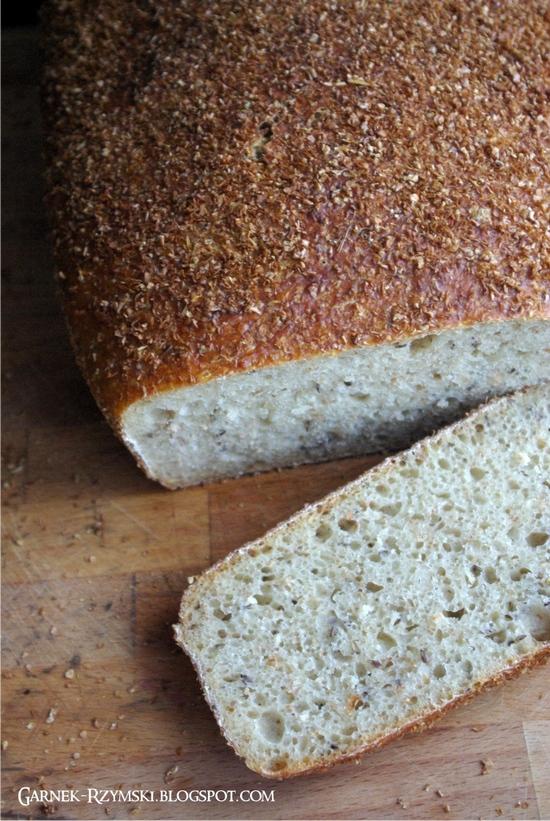 13_Chleb-pszenny-na-zakwasie