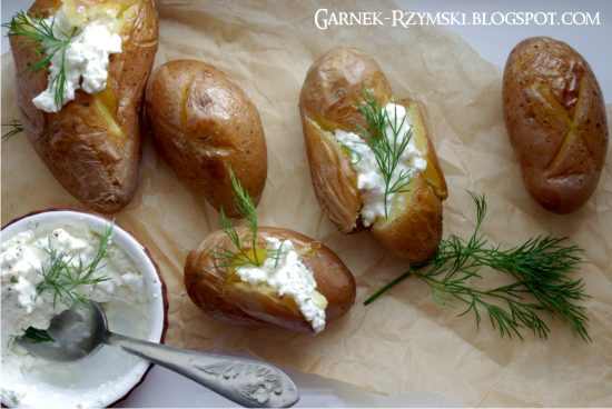 6_Pieczone-ziemniaki