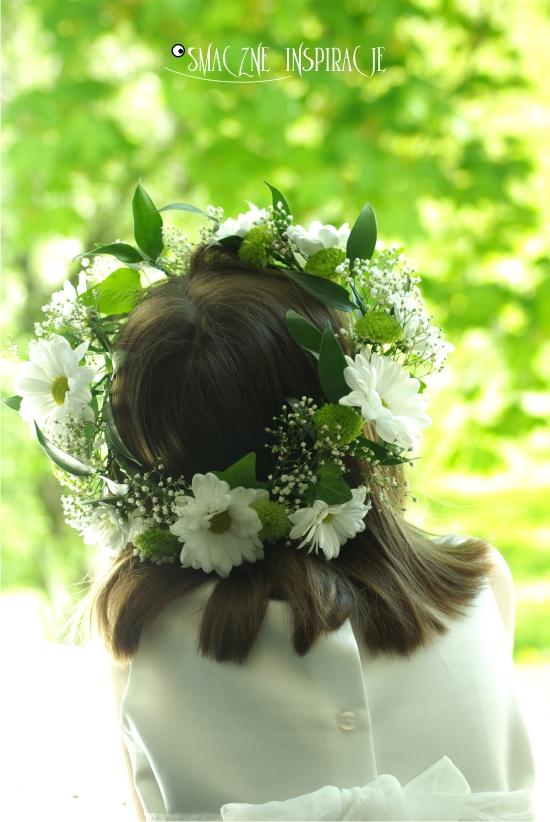 14_-Elegancki-wianek-ze-25C5-25BCewie-25C5-25BCych-kwiat-25C3-25B3w