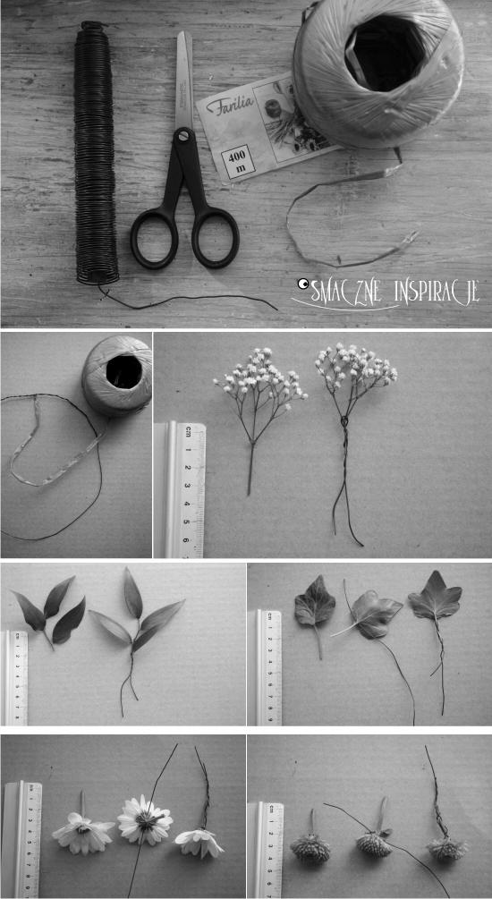3cz_-Elegancki-wianek-ze-25C5-25BCewie-25C5-25BCych-kwiat-25C3-25B3w