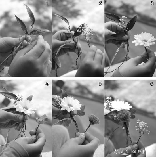 8cz_-Elegancki-wianek-ze-25C5-25BCewie-25C5-25BCych-kwiat-25C3-25B3w