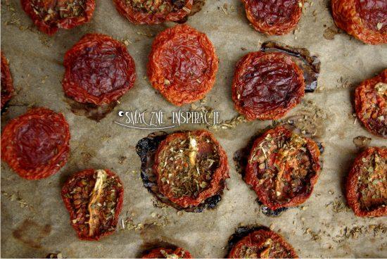 2_Suszone-pomidory-w-oliwie-z-zio-25C5-2582ami