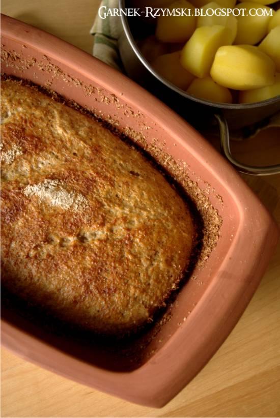 2_ Chleb pszenny z ziemniakami
