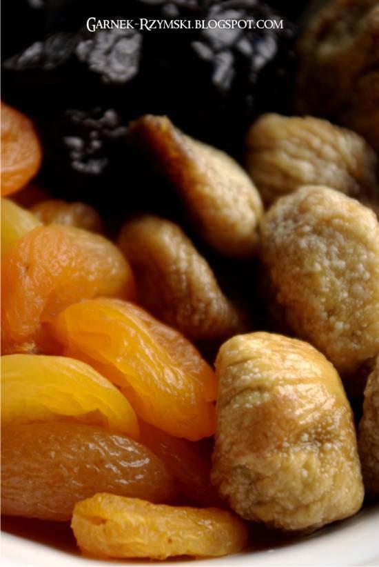 4_-Schab-nadziewany-suszonymi-owocami