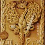 Święto Chleba i Piernika – Jawor (31.08.2014r)