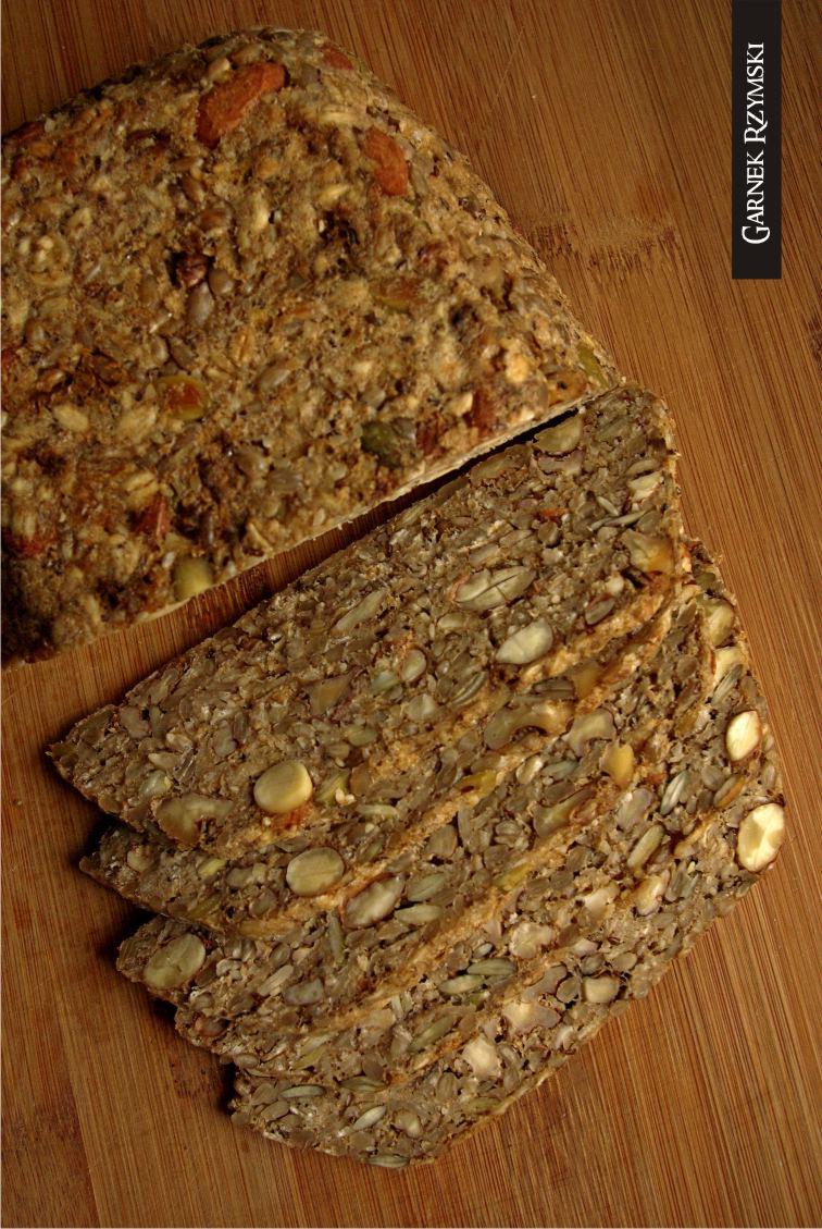 3_ Chleb bez mąki _ bezglutenowy