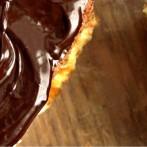 Ciasto krakowskie (bez pszenicy)