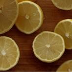 Krem cytrynowy (bez glutenu) + etykiety do wydruku