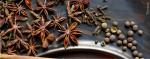 Domowa przyprawa do pierników (bez glutenu) – przepis i etykiety do wydruku