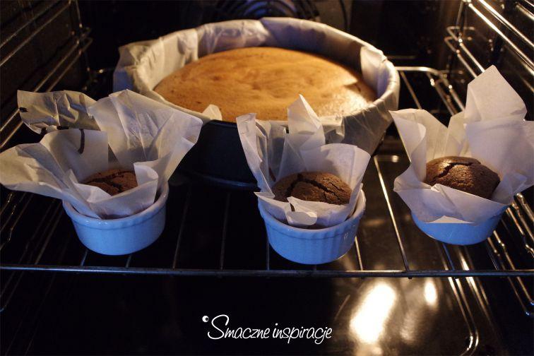 2_-ciasto-jak-puszysta-pianka_-bez-glutenu